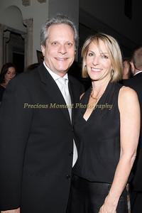 IMG_1602 Stewart & Cheryl Wallach