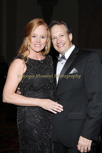 IMG_1609 Christine & Rick Case