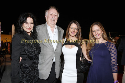 IMG_1236 Valerie & Bill Lilly,Tawnyy Moore & Nichole Catanzaro