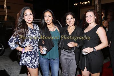 IMG_1238 Jacqueline Gonzalez,Sofia Figeroa,Nydia & Angelica Roman