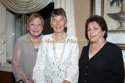 IMG_5787 Marge Blanz,Jane Adams & Peggy Martin