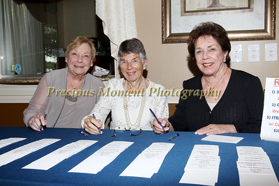IMG_5793 Marge Blanz,Jane Adams & Peggy Martin
