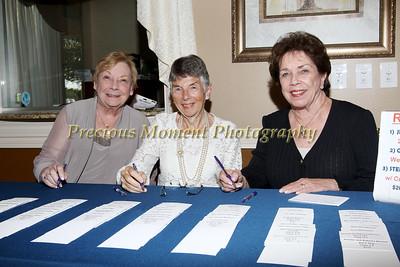 IMG_5793 Marge Blanz,Jane Adams & Peggy Martin