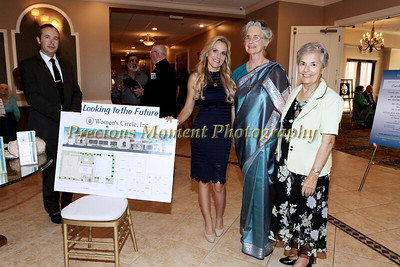 IMG_5851 E W  & Karyn Turk,Sister Lorraine Ryan  & Sister Joan Carusillo