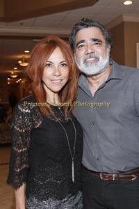 IMG_5825 Liz De Ka Rosa & Roy Fernandez
