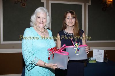 IMG_5797 Joann DiLorenzo & Amy Robbins