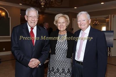 IMG_5887 Dennis Blanz,Marcia & David Nugent
