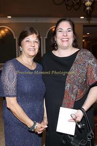 IMG_5893 Lois Biello & Cathy Christos
