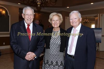 IMG_5886 Dennis Blanz,Marcia & David Nugent