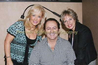 IMG_2084-Mary Lynn & JimmyBartolomeo,Joanne Gabay,