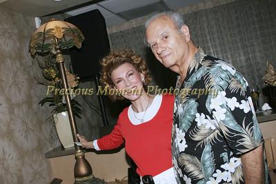 IMG_2269-Rena & Manny Green