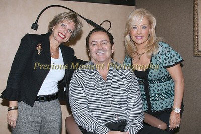IMG_2086-Joanne Gabay,Jimmy & Mary Lynn Bartolomeo