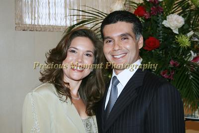 IMG_1997-Lori & Dr  Rafael Cabrera