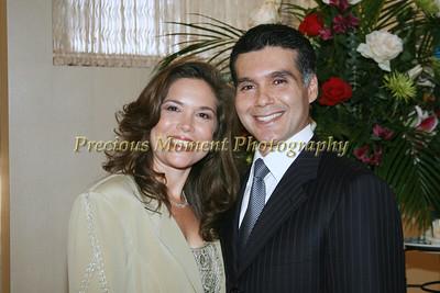 IMG_1998-Lori & Dr  Rafael Cabrera