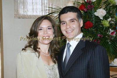 IMG_1993-Lori & Dr  Rafael Cabrera