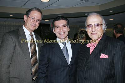 IMG_2058-Drs Peter James,Rafael Cabrera,Sanford Glanz