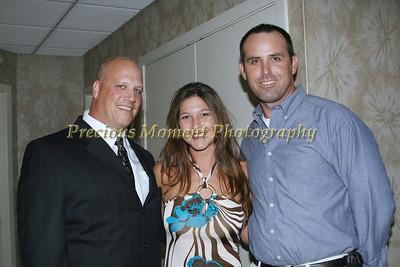 IMG_2063-Dan O'Hara, Jennifer & Jason Faranda