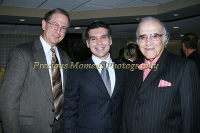 IMG_2057-Drs Peter James,Rafael Cabrera,Sanford Glanz