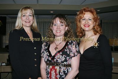 IMG_2049-Kim English, Sharon Alexander & Juliette Ezagui