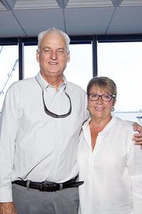 IMG_7309 Sonny Hamilton & Diane Jehle