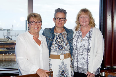 IMG_7341 Diane Jehle,Katrin O'Leary & Robin Tupper