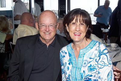 IMG_7381 Gerry & Nancy Arsenault