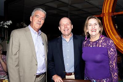 IMG_7364 Joe Considine,Stan Crooks & Julie Russell