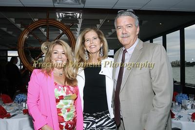 IMG_0210 Lorraine Manfre,Mo Maynor & Joe Considine