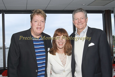 IMG_0163 Kevin Sheppard,Donna Marks,Skip Smith