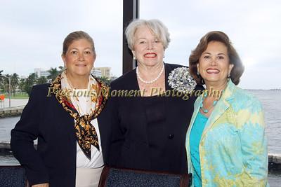 IMG_0217 Carla Cove, Ellen Tansey & Xiomara Ordonez