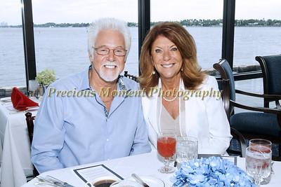 IMG_0196 Ron Fleming & Jeanne Van Allen