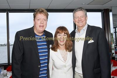 IMG_0164 Kevin Sheppard,Donna Marks,Skip Smith