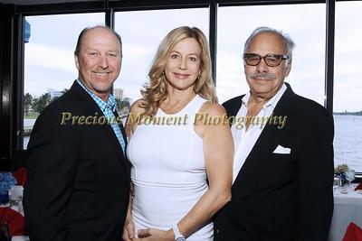 IMG_0176 John McGreevy,Lavinia Baker & Carl Nicola