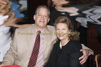 IMG_0223 Richard Wolff & Dr Karen Dodge