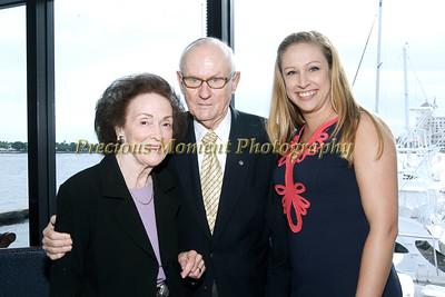IMG_0205 Martha & Dr William Adkins,Rachel McKeehan