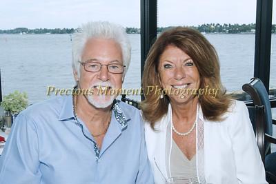 IMG_0195 Ron Fleming & Jeanne Van Allen