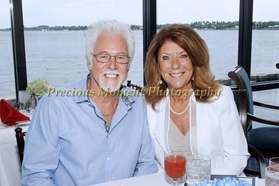 IMG_0197 Ron Fleming & Jeanne Van Allen