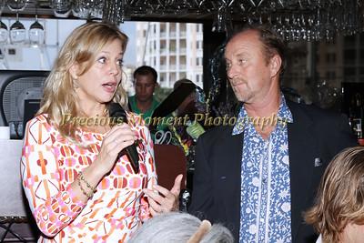 IMG_9608 Lavinia Baker & John McGreevy