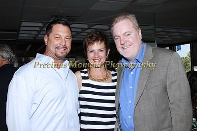 IMG_9502 Rick Calantoni,Lynda & Chris Henry