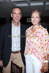 IMG_9520 Jim & Kristen Braden