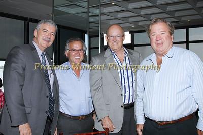 IMG_9498 Joe Considine,Carlos Morrison,Gerry Arsenault,Tim Gannon