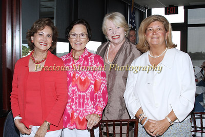 IMG_9490 Xiomara Ordonez,Nora Wojtusiak,Ellen Tansey,Carla Cove