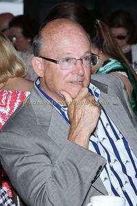 IMG_9575 Gerry Arsenault