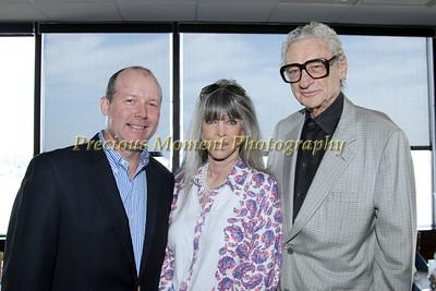 IMG_9456 Stan Crooks,Barbara Katz,Harry Hamilton
