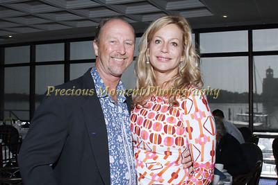 IMG_9470 John McGreevy & Lavinia Baker