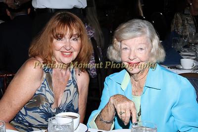 IMG_9518 Jean Rossi & Sally Crawford