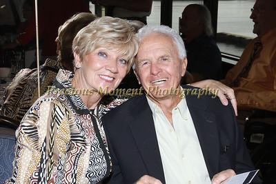 IMG_9480 Cheryl & Bill Gibbs
