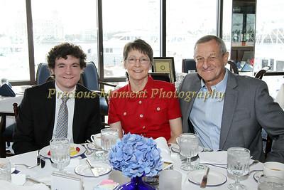 IMG_4209 Zachary, Mary & David Norr