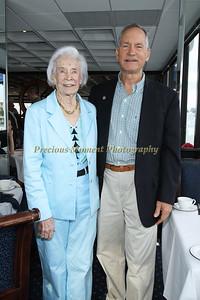 IMG_4189 Kathleen & William Forst