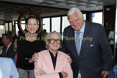 IMG_4205 Sharon Queeney & Todd Weintz with Harry Hamilton